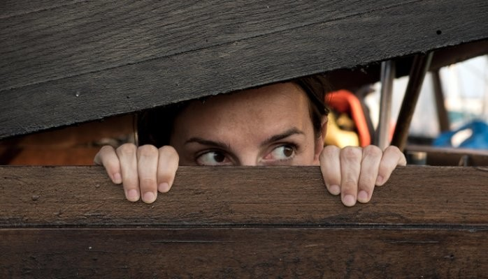 "Hide and ""Seek"" – Why Job Boards Don't Work Anymore"